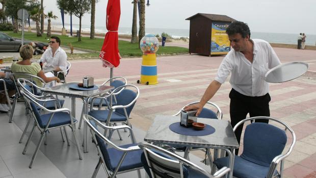 Ayuntamiento y Hostelería se unen para promocionar la ciudad
