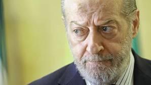 La Diputación de Sevilla pretende también impulsar la vuelta a la jornada de 35 horas entre sus funcionarios
