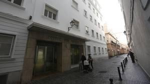 FACUA Cádiz reclama la gestión pública de los servicios concertados con los hospitales de Pascual