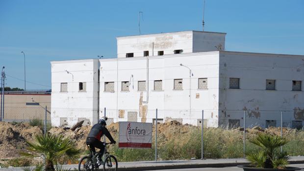 Zona Franca espera un impulso económico para el desarrollo de Janer