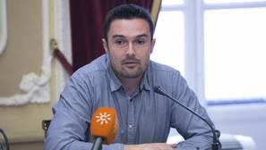 Denuncian «graves irregularidades» en el pliego de condiciones