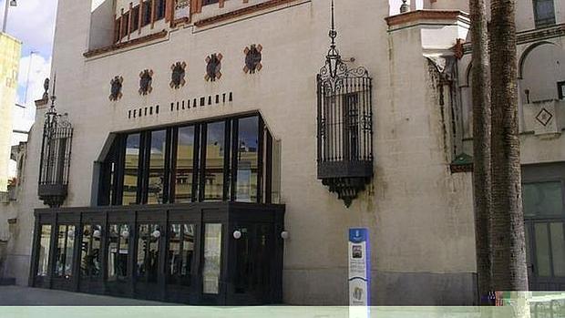El Teatro Villamarta celebra su 20 aniversario con la 'Novena Sinfonía' de Beethoven