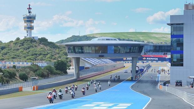 La nueva torre del Circuito se elegirá por votación popular