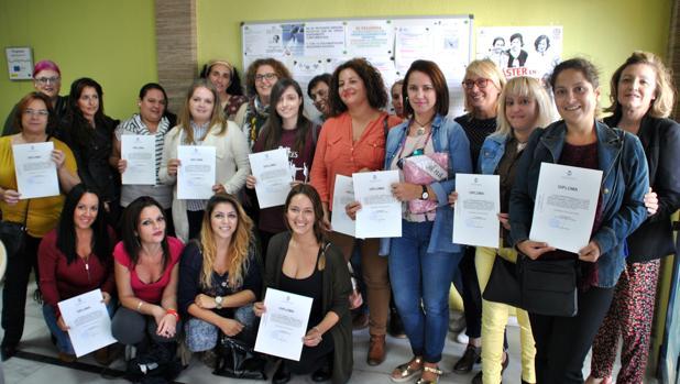El Estado ordena el cierre de la Fundación de la Mujer y del Instituto Municipal de Promoción de la Ciudad