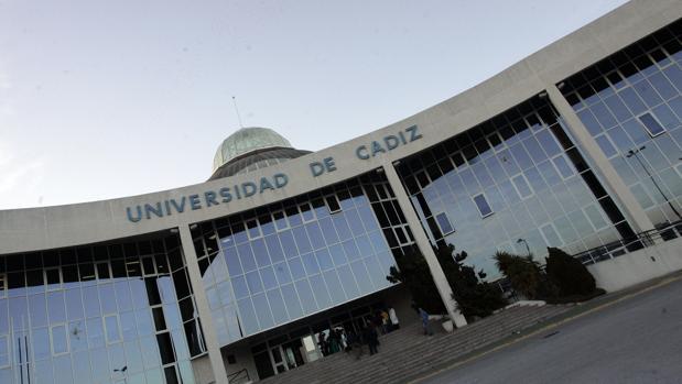 La UCA es una de las diez universidades más transparentes de España