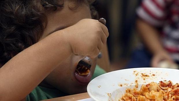 Cádiz ha reducido su gasto en servicios sociales en un 20%