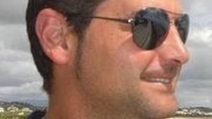 El tránsfuga que dio la Alcaldía al PSOE en Guillena dice que fue «fiel a sus ideales»