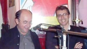 Un presentador denuncia «censura» política de dirigentes municipales en Onda Cádiz Radio