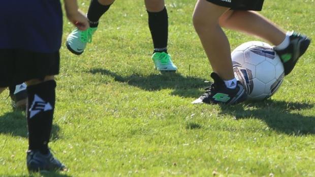 Detenido un falso representante de futbolistas por estafar 4000 euros al padre de un jugador