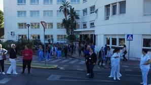 Los trabajadores de Pascual consideran que la Junta «actúa de mala fe»