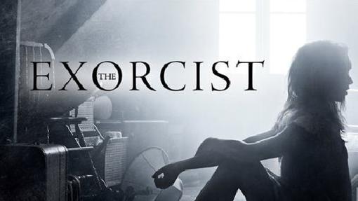 El Exorcista llegará a HBO