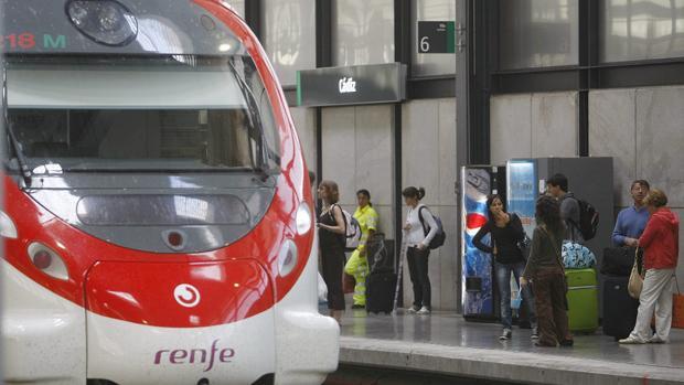 El Consorcio de Transportes saca a licitación un estudio de satisfacción y de calidad de servicios