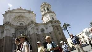 Podemos propone ahora la remunicipalización del servicio de información turística