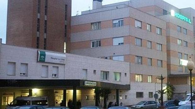 La Junta intensifica la vigilancia en el servicio de limpieza del hospital de La Línea