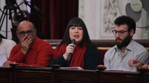 El Pleno aprueba el inicio de la municipalización del servicio de información turística