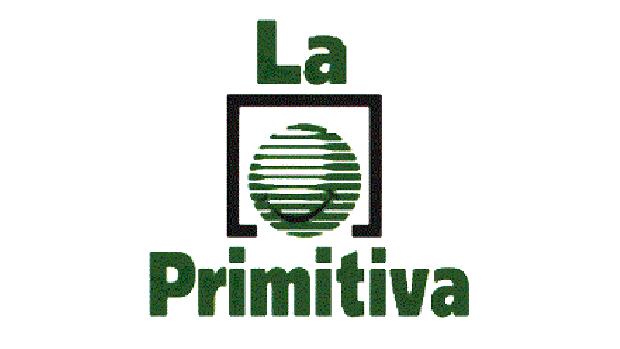 La Primitiva deja casi 375.000 euros en Los Barrios