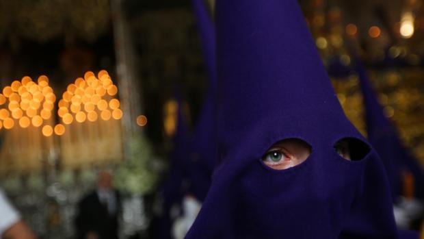 El Ayuntamiento de Cádiz recibirá a las cofradías este martes