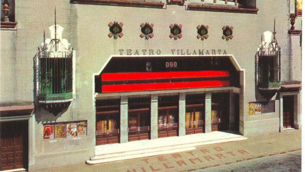Los trabajadores del Villamarta harán huelga que afecta a los espectáculos de los días 10, 17 y 22 de diciembre