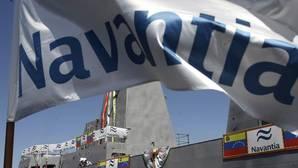La patronal reclama a Navantia que defina de una vez el plan de obra de los petroleros