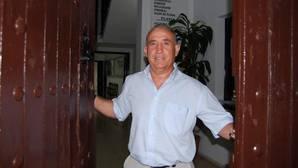 La «política del enchufismo» de Puerto Serrano se juzga desde hoy en la Audiencia