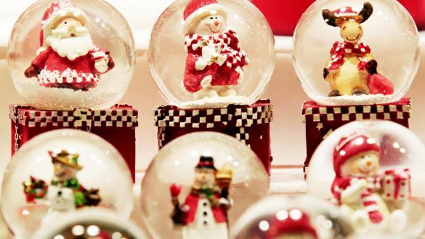 Planes para la Navidad 2016 en Cádiz