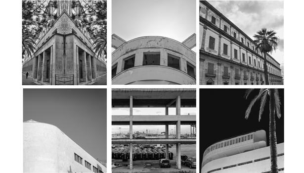 El abandono de Cádiz, a golpe de calendario