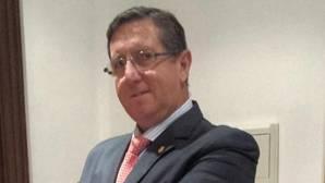 El PP acusa al alcalde de Espartinas de ocultar el informe de la Policía Local contra el cotillón