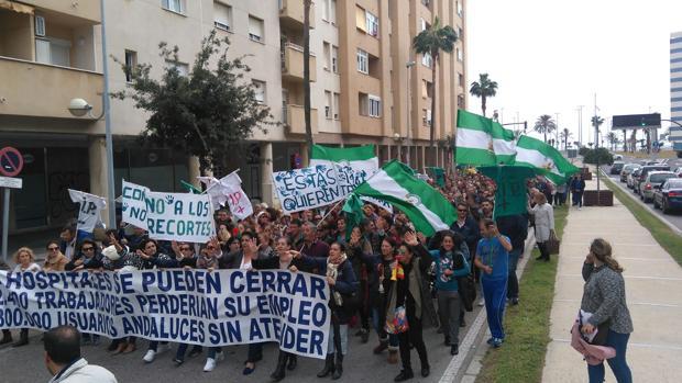 Los trabajadores de Pascual lamentan la «lentitud» para definir el concierto