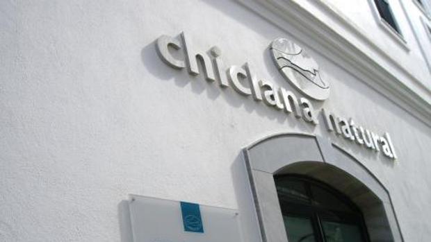 Chiclana natural supera las gestiones en 2016 for Oficina padron malaga