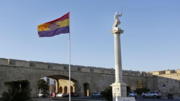 El Ayuntamiento Presenta Tres Alegaciones Para Desmontar A