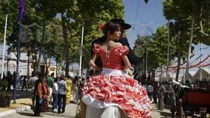Conoce las fechas de las ferias de la provincia de Cádiz