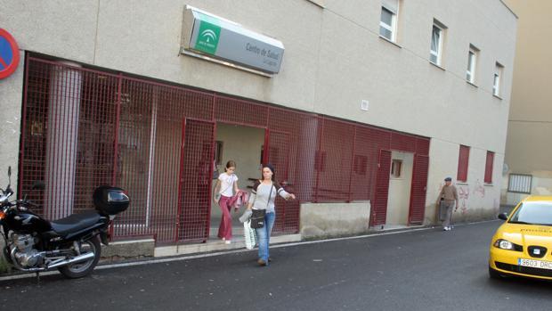 Los médicos de familia de Cádiz piden más recursos y que se cubran las bajas