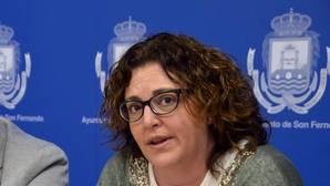 La concejal Ana Lorenzo pide disculpas y admite el «error de lo expresado»