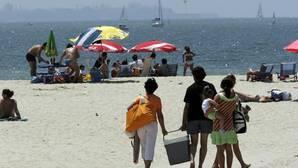 Es oficial: Cádiz tiene las mejores playas de España