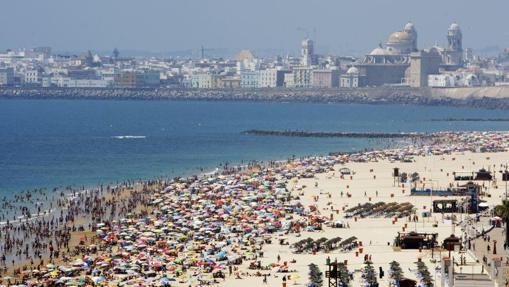 ¿Cuáles son las mejores vistas de Cádiz?