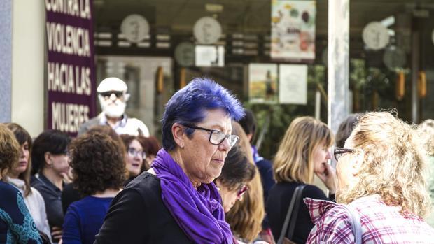 La concejala Ana Camelo aún no se ha pronunciado sobre la polémica del casting