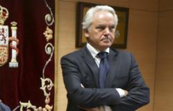 Agustín Muñoz Martín