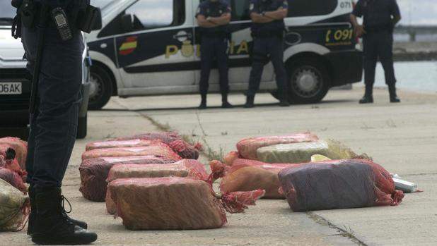 El SUP abordará la situación que padece la Policía en La Línea y en la provincia