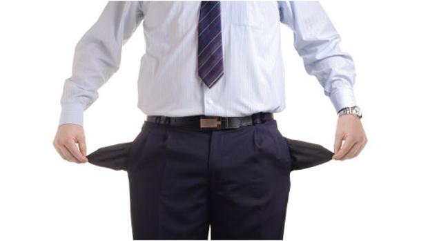 ¿Qué tipo de crédito pedir y cómo hacerlo?