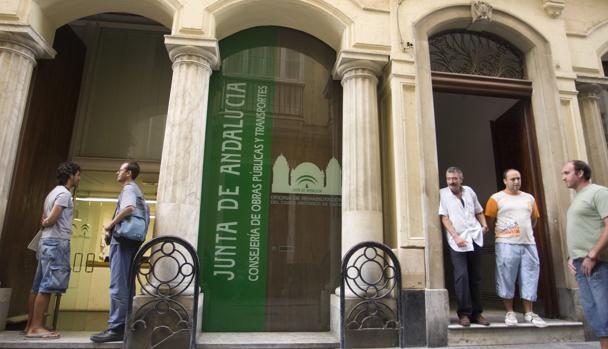 Junta aparejadores y arquitectos se unen para divulgar - Colegio arquitectos cadiz ...
