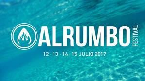 El Festival Alrumbo, cancelado