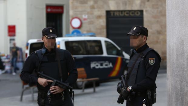 ¿Qué hacer ante un ataque terrorista?