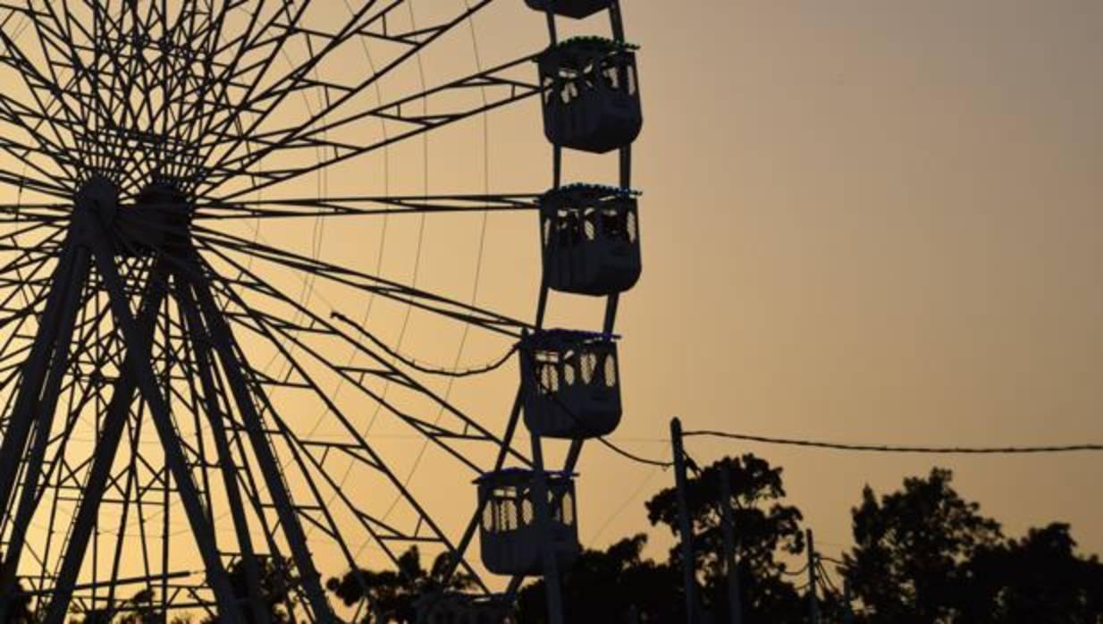 La Feria De San Fernando Ya Llega A Su Ocaso