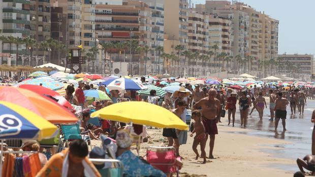 Sobre Cádiz Provincia