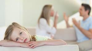 El reparto de los días de vacacioners suele ser uno de los conflictos entre los padres divorciados
