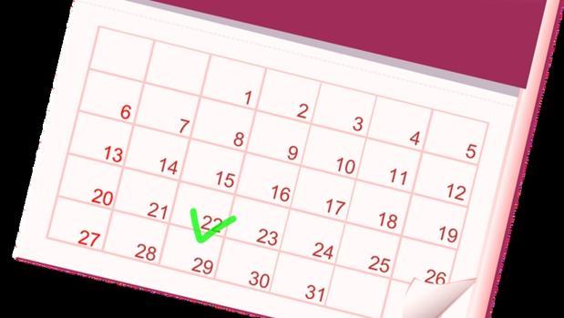 ¿Sabes cuándo comienza en Cádiz el curso escolar 2017-2018?