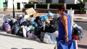El Ayuntamiento de Rota ha iniciado un expediente a la empresa