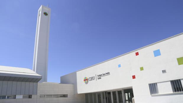 El proyecto ha contado con una inversión de en torno a los 11 millones de euros