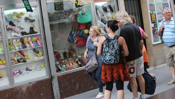 Limpieza y desestacionalización, principales preocupaciones de la hostelería según el PSOE
