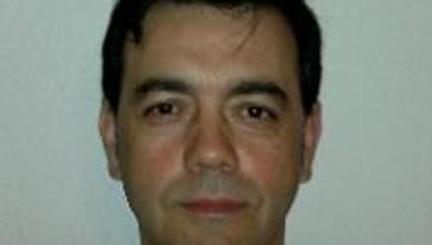 Francisco Javier López Martínez
